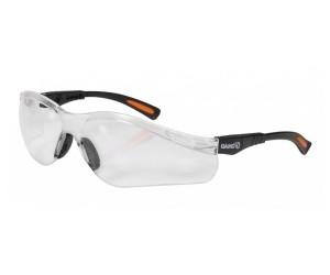 Защитные очки для стрельбы Gamo, прозрачные линзы