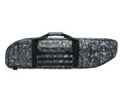 Чехол Allen Batallion Delta тактический, серый, 106,7 см