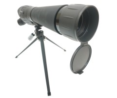 Зрительная труба Sutter / Kandar 25-75x75 (BH-MB255)