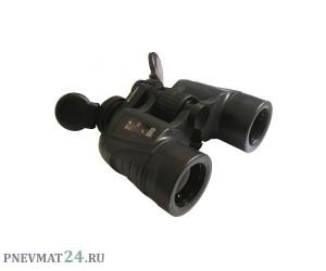 Бинокль Yukon Pro 8x40 WA (без светофильтров)