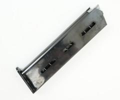 Запасной магазин для СХП пистолета CLT 1911-СО, 10x24