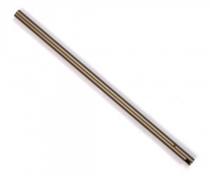 Стволик внутренний Madbull Black Python алюминиевый, 6.03, 247 мм (MB-BP247)
