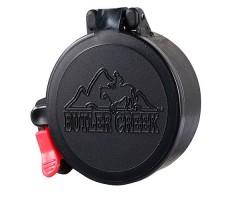 """Крышка для прицела """"Butler Creek"""" 03 eye - 35,3 мм (окуляр)"""