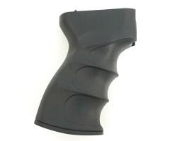 Рукоять пистолетная Cyma эргономичная для АК-74 серии (C.17)