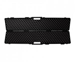 Кейс Negrini для карабина, поролон, длина до 120 см (1637SEC)