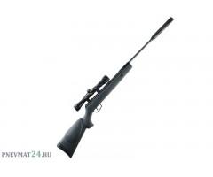 Пневматическая винтовка GAMO Shadow DX RSV