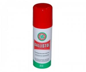 Ballistol spray (50 мл)