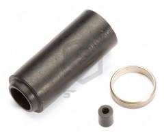 Резинка Hop-Up G&G черная (G-10-022)