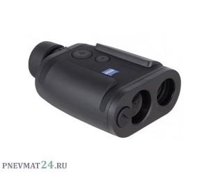 Лазерный дальномер Carl Zeiss Victory 8x26 T* PRF