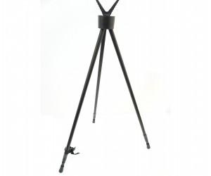 Опора-тренога телескопическая 850-1800 мм (BH-MT02)