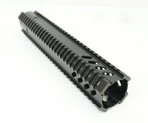 "Цевье T-Serie M4/AR15/M16, длина 12"" / 305 мм (BH-MR41)"
