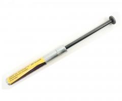 Газовая пружина для Stoeger X10/X20 «Магнум»