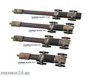 "Стабилизатор Fuse Blade Hunter 6.5"" Black для блочного лука"