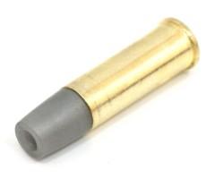 Картридж ASG для револьвера Schofield 4,5 мм, под шарики (18964)