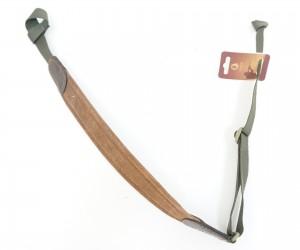 Ремень Vektor для ружей не имеющих антабок, из полиамидной ленты шир. 25 мм (Р-24)