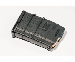 Магазин Pufgun на Вепрь-308, 7,62x51, 15 патронов