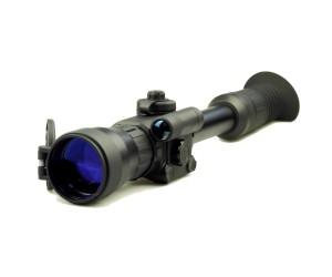 Прицел ночного видения Yukon Photon XT 6,5x50S