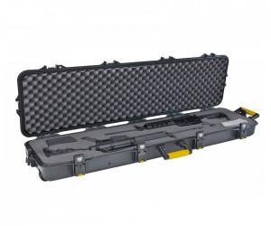 Кейс Plano на 2 оружия, водонепроницаемый (108191)