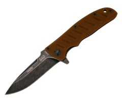 Нож складной VN Pro Hard (K743T)