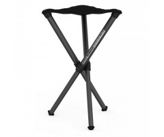 Стул-тренога Walkstool Basic 50 (B50)