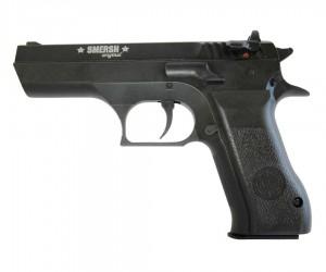 Пневматический пистолет Smersh H59 (Jericho)
