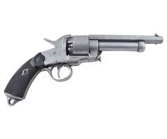 Макет револьвер конфедератов Ле Ма (США, 1860 г., Гражданская война) DE-1070