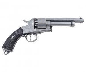 Макет револьвер конфедератов LeMat (США, 1855 г.) DE-1070