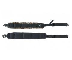 Ремень для ружья Vanguard нейлоновый с антабками, HUGGER 110Z