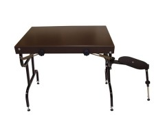 Стол для пристрелки оружия Benchmaster