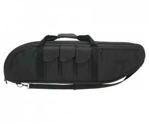 Чехол Allen Batallion Delta тактический, 3 внешн. кармана, плеч. лямка, 96 см
