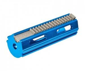 Поршень SHS усиленный для PTW, алюминиевый, 15 зубов (TT0091)