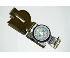 Компас инженерный GDt-EC-01 (Geoline Direction)