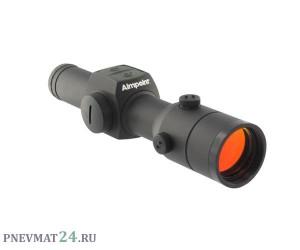 Коллиматорный прицел Aimpoint H30S короткий (2 MOA)