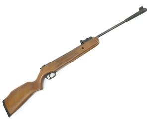 Пневматическая винтовка Strike One B011 (дерево, 3 Дж)