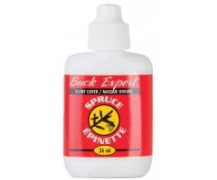 Масло Buck Expert нейтрализатор запаха (кедр)