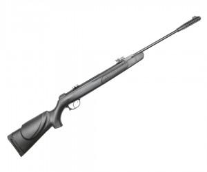 Пневматическая винтовка Kral Smersh 100 (R1) N-01S (пластик)