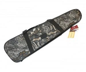 Чехол-кейс 90 см (поролон, кордура)
