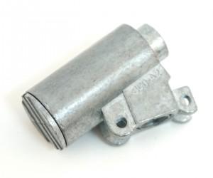 Клапан в сборе к Borner W3000, 3000М, WC303
