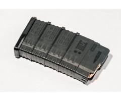 Магазин Pufgun на Вепрь-308, 7,62x51, 20 патронов