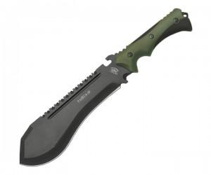 Нож мачете НОКС Тайга-Н (812-440621)