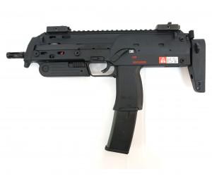 Страйкбольный пистолет-пулемет VFC Umarex MP7A1 AEG