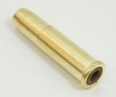 Фальшпатрон револьверный универсальный 4,5 мм (18322)
