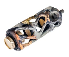 Стабилизатор Topoint алюминиевый с дамперами 4