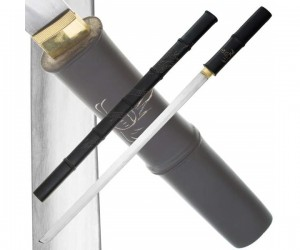 Модель меча Dark Age JP-301 Ninja Stick