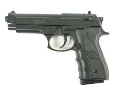Страйкбольный пистолет Galaxy G.052B (Beretta 92)