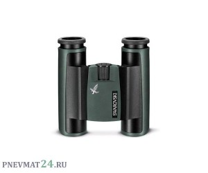 Бинокль Swarovski CL Pocket 8x25 Green