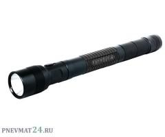 Фонарь FormOptik XL-G2 FD4B Cree LED