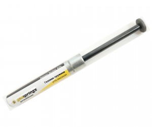 Газовая пружина для Hatsan Alpha «Магнум» (140 атм)