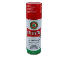 Масло оружейное Ballistol spray, 200 мл