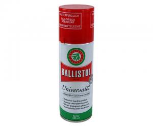 Ballistol spray (200 мл)